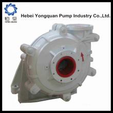 mini portable pressure centrifugal slurry mud transfer pumps equipment