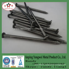 YW--common nail sizes/common nail factory