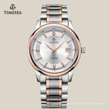 Neue Art-Großverkauf-späteste neue Mode-Uhr für Männer 72151