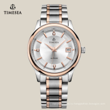 Новый стиль оптовые новая мода часы для мужчин 72151