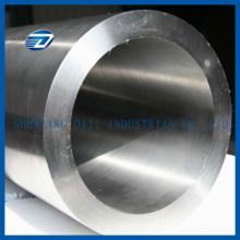 Gr2 Seamless Titanium Tube for Petroleum Industry