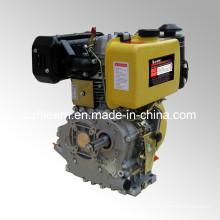 9HP Diesel Engine with Camshaft 1800rpm (HR186FS)