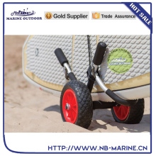 Best Price on for Kayak Trolley High quanlity surfboard cart buy chinese products online supply to Nigeria Importers