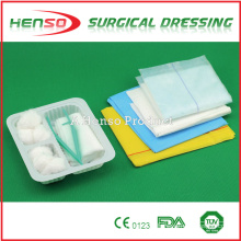 Henso Basic Dressing Kit