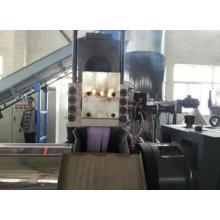 Waste Film Granulator For PP HDPE LDPE LLDPE BOPP Plastic R