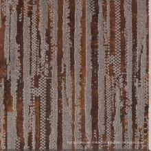 Metal (Metalic) Rustic Glazed Tile (DH605)