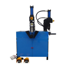 Stand Alone Stator Copper Coil Wire Cutting Machine