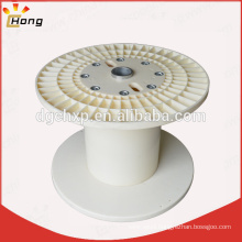 800mm abs plastic spool for electric cable wire