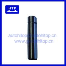 Guide chaud de valve de moteur de vente pour le chat 3406 1737188