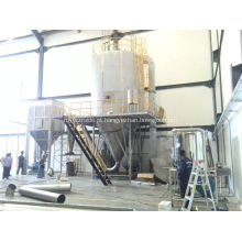 Secador de pulverização centrífuga de alta velocidade LPG (pulverizador do atomizador de secador))