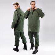 M65 Work Wear Suit