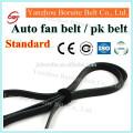 7PK1095 rubber pk auto belt