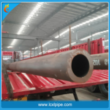 Hydraulic Cylinder Seamless Honed Steel Pipe