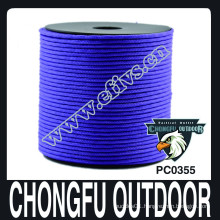 new arrival 2 mm paracord kit