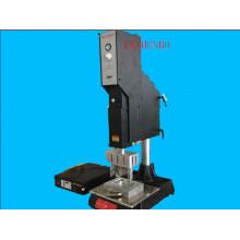 Socket Ultrasonic Plastic Welding Machine (ZB-101526)