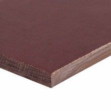 Phenolic Cotton Cloth Laminated Insulation Sheet