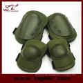 Militärischen Schutz Pads-Sets Garten Knee Pad taktische Knie & Ellenbogen