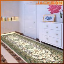 Nylon-Küche verwendet billigen Bereich Teppich
