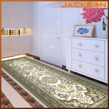 Nylon Kitchen utilisé tapis bon marché