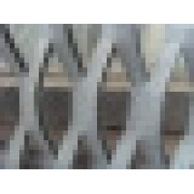 Wholesale Galvanized Expand Mesh