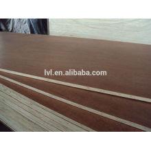 Cheap plywood para la venta