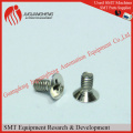 40052049 JUKI 8MM Tornillo largo alimentador