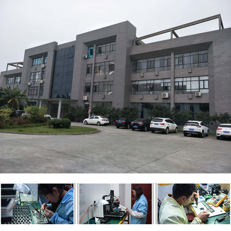 Chengdu JRT is the leading manufacturers of laser distance sensor for more thatn 15 years