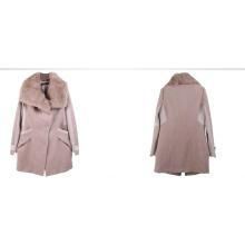 Lady Winter Coat (G0311)