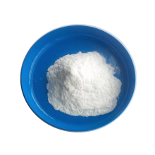 Polvo de biotina CAS 58-85-5 de grado médico al por mayor 98%