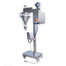 Vertikaler Schneckenförderer für Verpackungsmaschinen (FJ-5000)