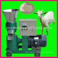 Household sheep/goat feed pellet machine