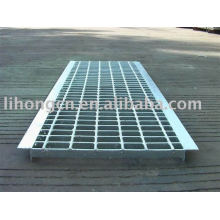 trench grate , trench cover , drain grate , drain cover