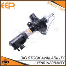 Auto Parts Supplier Auto Shock Absorber For Mazda Familia Fml/Bj5P 333351