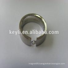 Fashion Magnetic Ring