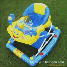 Various of Baby Walker  Children Bicycle Bicycle part