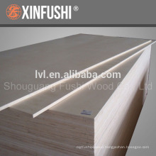 birch plywood 18MM