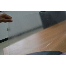 Rideau souple en PVC