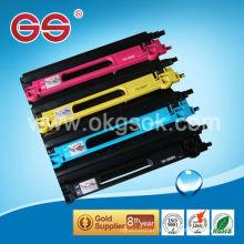 Cartouche en poudre toner couleur Alibaba Exportateur TN190 pour Brother 9450