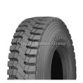 Truck Tires 22.5