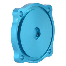 Factory manufacture China custom made plastic products plastic parts plastic accessories