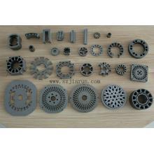 Ei Lamination Core Generator Stator Motor Rotor Stamping Product