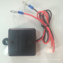 newest ultrasonic car mice repeller for car