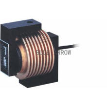 Low Profile Weighing Scale Strain Gauge Load Cell for Preci