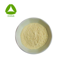 Taxifolin Powder 98% Larch Extract Anti-Cancer Material