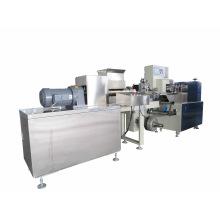 Machine de jeu sèche à l'air automatique, machine de conditionnement à sec d'air, machine de conditionnement à la vapeur d'air de Playdough