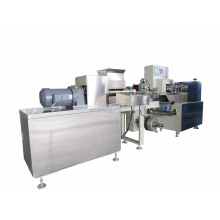 Automatic Air Dry Play Machine, Air Dry Packaging Machine, Air Dry Playdough Packaging Machine