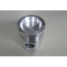 Pièce de rechange du moteur / Piston / Filtre à huile / Turbocompresseur / Segment de piston