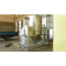 Secador especial de cloruro de calcio y magnesio