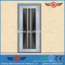 JK-SS9008 нержавеющая сталь защита от воровства дверь передняя дверь оптом