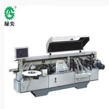 AUTOMATIC EDGE BANDER MACHINE
